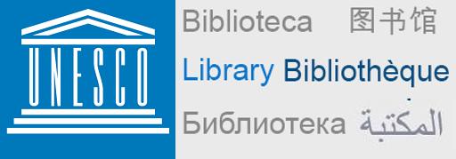 Contact - UNESCO Digital Library