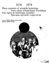Créateurs de sélection d/'Origine Passe-temps dans les toilettes 1//7 Scale Figure