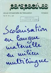 French bulldog thème Imprimé Motif oreiller Ensembles Coton Carré taies d/'oreiller U8K6