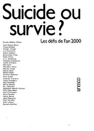 Lheure Des Renoncements Unesco Digital Library