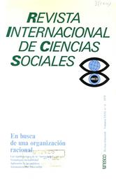 La Burocracia Estatal En América Latina Especificidad