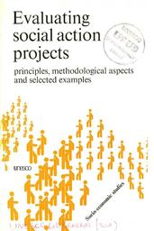 Evaluating Social Action Projects Principles