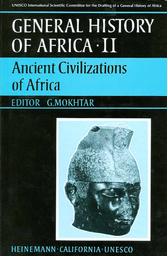 quality attractive price buying cheap The Carthaginian period - UNESCO Digital Library