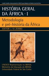 Pré-história da Africa austral - UNESCO Digital Library