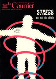 Stress Les Tensions De La Vie Moderne Et Leurs Méfaits