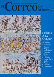 Subramania Bharati Poeta Y Patriota Unesco Digital Library