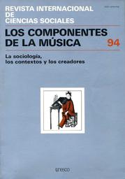 Escala 1:12 Marrón Guitarra eléctrica con un estuche negro instrumento de Casa de Muñecas 552 BR