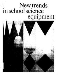 EDU Science 3 in 1 Telescope Builder Kids Fun Educational Science Easter Gift