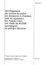 Rangement de dossiers ou bacs /à Livres pour la biblioth/èque de la Salle de Classe Porte-revues en Carton Solide Porte-Documents en Papier Kraft de Bureau Noir