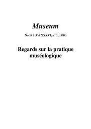 Une Et Multiple Largile Primordiale Unesco Digital Library