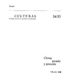La Réplica Un Arte Al Gusto De Todos Unesco Digital Library