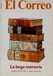 El Acuerdo Archivos Conservar El Patrimonio Escrito