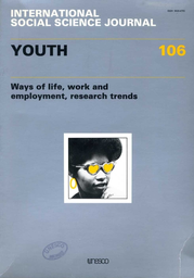 foto de Youth in the 1980s: a new way of life - UNESCO Digital Library