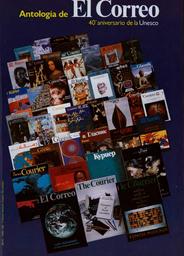 Del Grito A La Palabra Unesco Digital Library