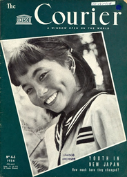 Revolution and Subjectivity in Postwar Japan