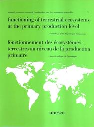 Proceedings Unesco Digital Library