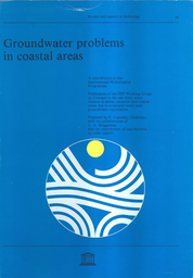 "left and right corner overflows 6/"" x 5/"" x 23.5/"" reef aquarium surface skimmer"