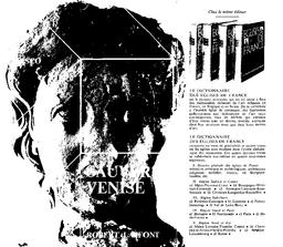 skull-pierre personnage tete de mort noir au gel /& massif 4,20kg gothique