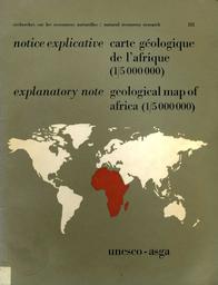 Difficultés à dater l'échelle géologique du temps