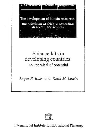 United Scientific Supplies FPR011 Circular Filter Paper 35 Packs of 100 pcs