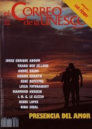 Quitarse La Careta Unesco Digital Library