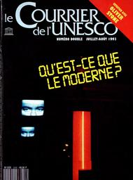La Preuve Par Le Neuf Unesco Digital Library