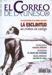 El Código Negro Unesco Digital Library