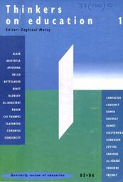 Hachette les dieux de l/'egypte ancienne-numéro 30-anat-the king/'s shield
