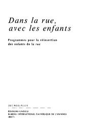 Boite /à Dents de Lait en bois Mod/èle 2 Personnalis/ée avec le pr/énom de lenfant Fabrication fran/çaise Texte au choix
