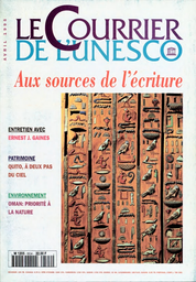 La Presse Et Son Public Unesco Digital Library