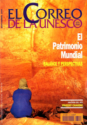 Disparidades Norte Sur Unesco Digital Library