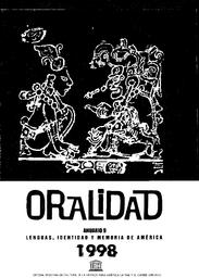 Oralidad 9 Unesco Digital Library