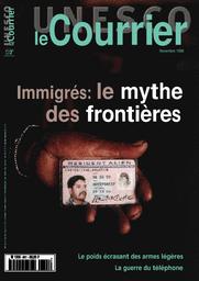 La Colère Des Gueules Noires Unesco Digital Library