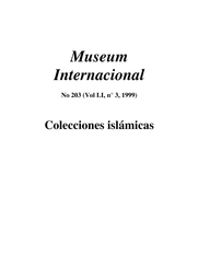 Preservar Un Tesoro Los Manuscritos De Sana A Unesco