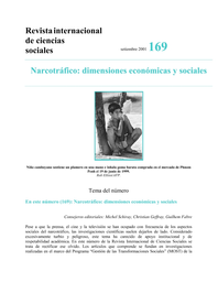Violencia Dinero Fácil Y Justicia En El Brasil 1980 1995