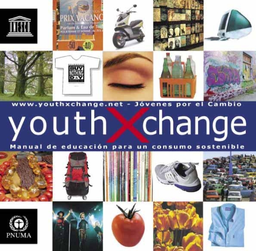 Resultado de imagen para youthxchange