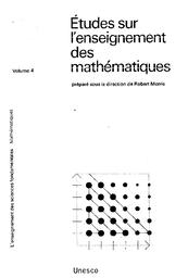 Découpe avec Maths Jeu de Dés Numéros éducatif enfants l/'enseignement scolaire