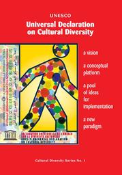 diversity topic ideas