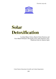 UVB sensors meter reptile tanning medical lamp sun solar science project UVA