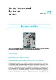 Revista ferroviario modelo-cuestiones 230 a 242-varios problemas disponibles