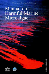 Manual on harmful marine microalgae - UNESCO Digital Library
