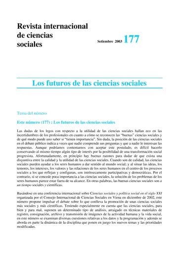 Relaciones De Género Y Movimientos Urbanos De Base Unesco