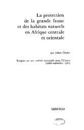 1 écureuil gris queue /> naturel /> combiner l/'expédition