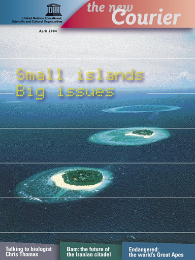 mediterranean decor tuvalu home.htm disappearing tuvalu unesco digital library  disappearing tuvalu unesco digital