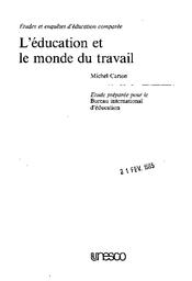 En Imitation Cuir horizontal nom /école travail Carte didentit/é de 5/noir