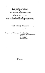 OUVRAGE A SYSTEME PARIS DISQUE SCOLAIRE ORTHOGRAPHE D/'USAGE 1960