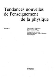 """Simon vent-a-matic PB Statique Fenêtre Verre Ventilateur 164 mm 6/"""" Ouverture Gaz"""