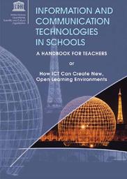 teachers schools and society 5th edition pdf