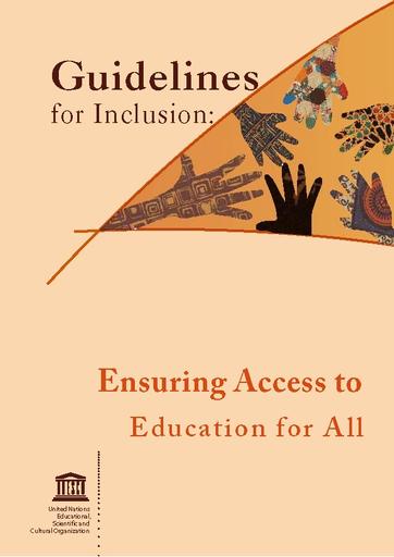 right to education essay pdf
