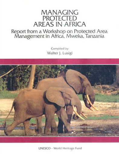 Basic 170 African Animals Plus-Plus Mini
